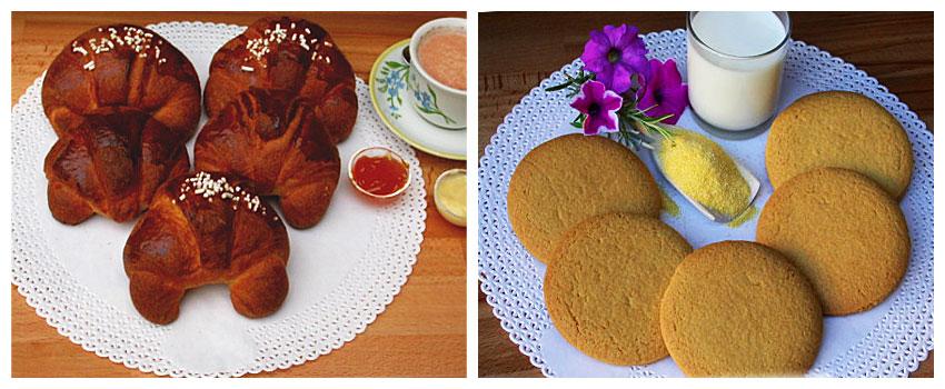 pasticceria-bio-catering-i-dolci-del-di-zanaboni-diego-torte-pasticcini-dolci-melzo-colazione-merenda-01