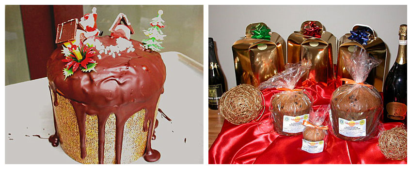 pasticceria-bio-catering-i-dolci-del-di-zanaboni-diego-torte-pasticcini-dolci-melzo-festivita-01
