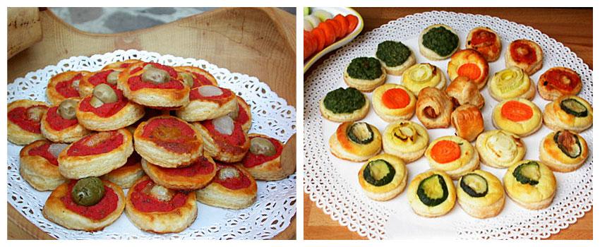 pasticceria-bio-catering-i-dolci-del-di-zanaboni-diego-torte-pasticcini-dolci-melzo-salatini-e-pizzette-01