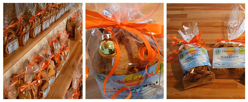 pasticceria-bio-catering-i-dolci-del-di-zanaboni-diego-torte-pasticcini-dolci-melzo-biscotti-01