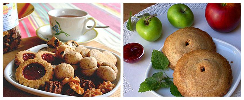 pasticceria-bio-catering-i-dolci-del-di-zanaboni-diego-torte-pasticcini-dolci-melzo-colazione-merenda-02