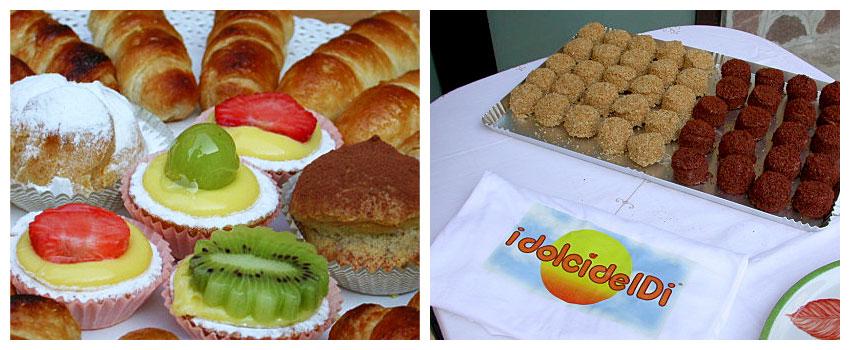 pasticceria-bio-catering-i-dolci-del-di-zanaboni-diego-torte-pasticcini-dolci-melzo-pasticcini-01