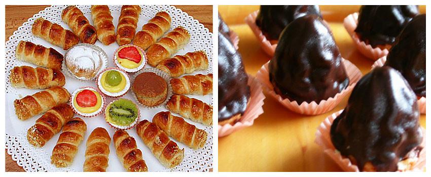 pasticceria-bio-catering-i-dolci-del-di-zanaboni-diego-torte-pasticcini-dolci-melzo-pasticcini-02