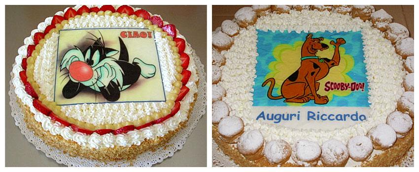 pasticceria-bio-catering-i-dolci-del-di-zanaboni-diego-torte-pasticcini-dolci-melzo-per-ogni-occasione-02