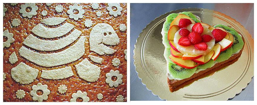 pasticceria-bio-catering-i-dolci-del-di-zanaboni-diego-torte-pasticcini-dolci-melzo-per-ogni-occasione-03