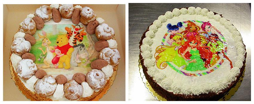 pasticceria-bio-catering-i-dolci-del-di-zanaboni-diego-torte-pasticcini-dolci-melzo-per-ogni-occasione-05