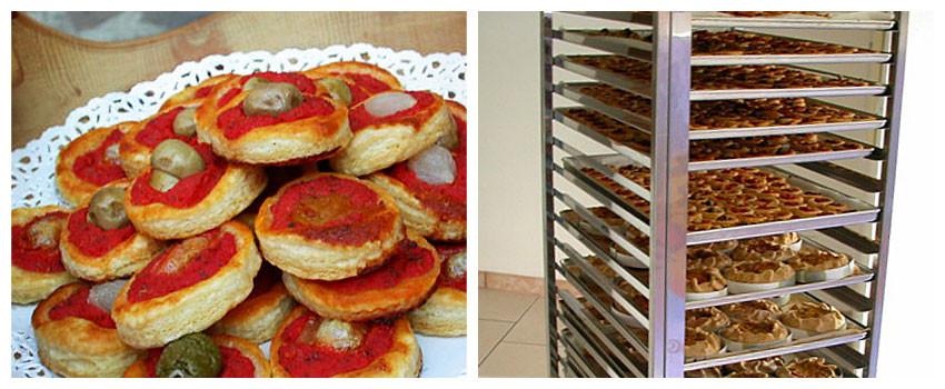 pasticceria-bio-catering-i-dolci-del-di-zanaboni-diego-torte-pasticcini-dolci-melzo-salatini-e-pizzette-02