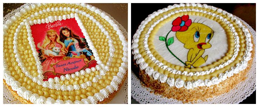 pasticceria-bio-catering-i-dolci-del-di-zanaboni-diego-torte-pasticcini-dolci-melzo-torte-dolci-01
