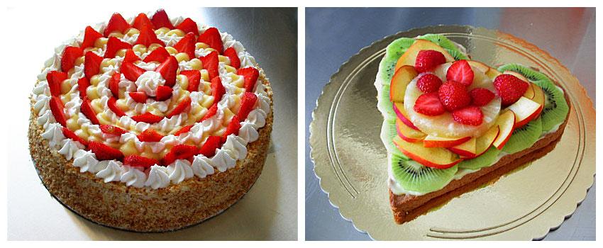pasticceria-bio-catering-i-dolci-del-di-zanaboni-diego-torte-pasticcini-dolci-melzo-torte-dolci-02