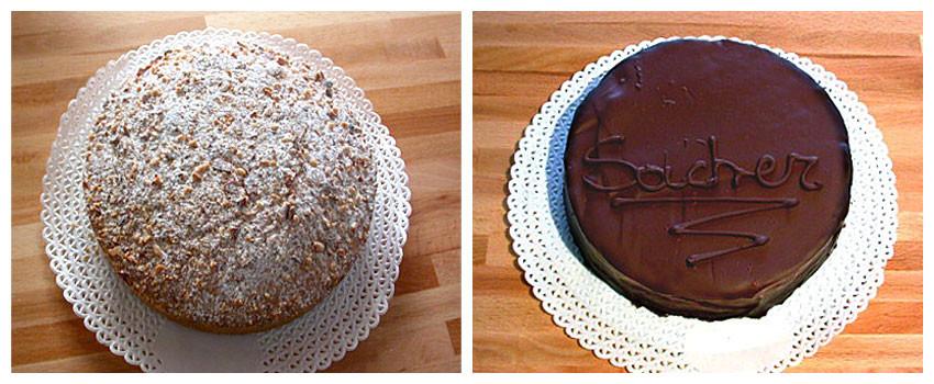 pasticceria-bio-catering-i-dolci-del-di-zanaboni-diego-torte-pasticcini-dolci-melzo-torte-dolci-03