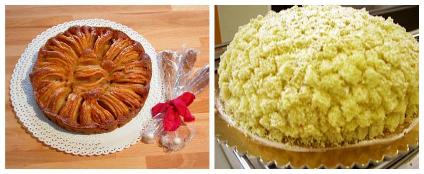pasticceria-bio-catering-i-dolci-del-di-zanaboni-diego-torte-pasticcini-dolci-melzo-torte-dolci-04