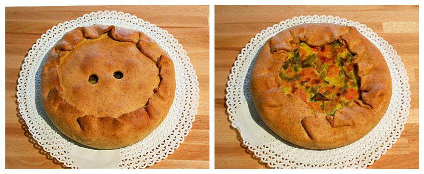 pasticceria-bio-catering-i-dolci-del-di-zanaboni-diego-torte-pasticcini-dolci-melzo-torte-salate-e-salatini-01
