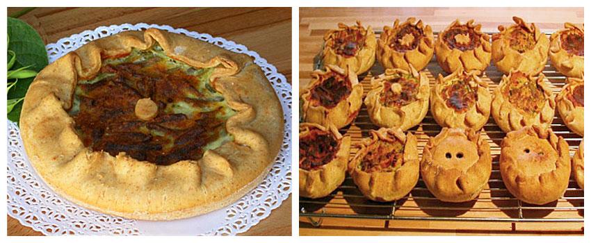 pasticceria-bio-catering-i-dolci-del-di-zanaboni-diego-torte-pasticcini-dolci-melzo-torte-salate-e-salatini-02